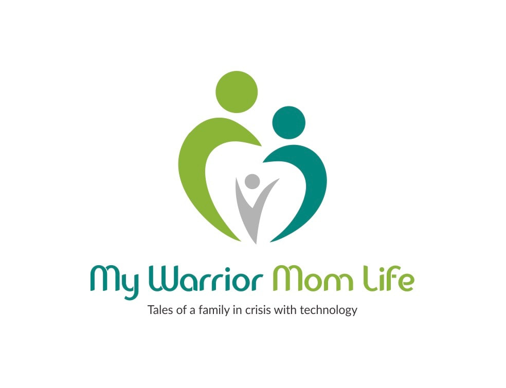 My Warrior Mom Life